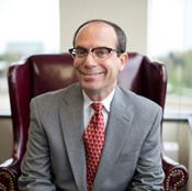 James Kutten Tax Attorney