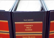Representation: Access to IRS information and the taxpayer's files (IRS examination and collection)